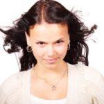クレンジング剤と洗顔料の悩みを解決