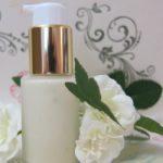 美容液の正しい使い方と選び方