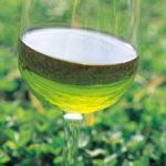 オリーブオイルがスキンケアに良いらしいけど、使い方は?