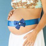 妊婦さんのお腹の皮膚が良く伸びるのメカニズム